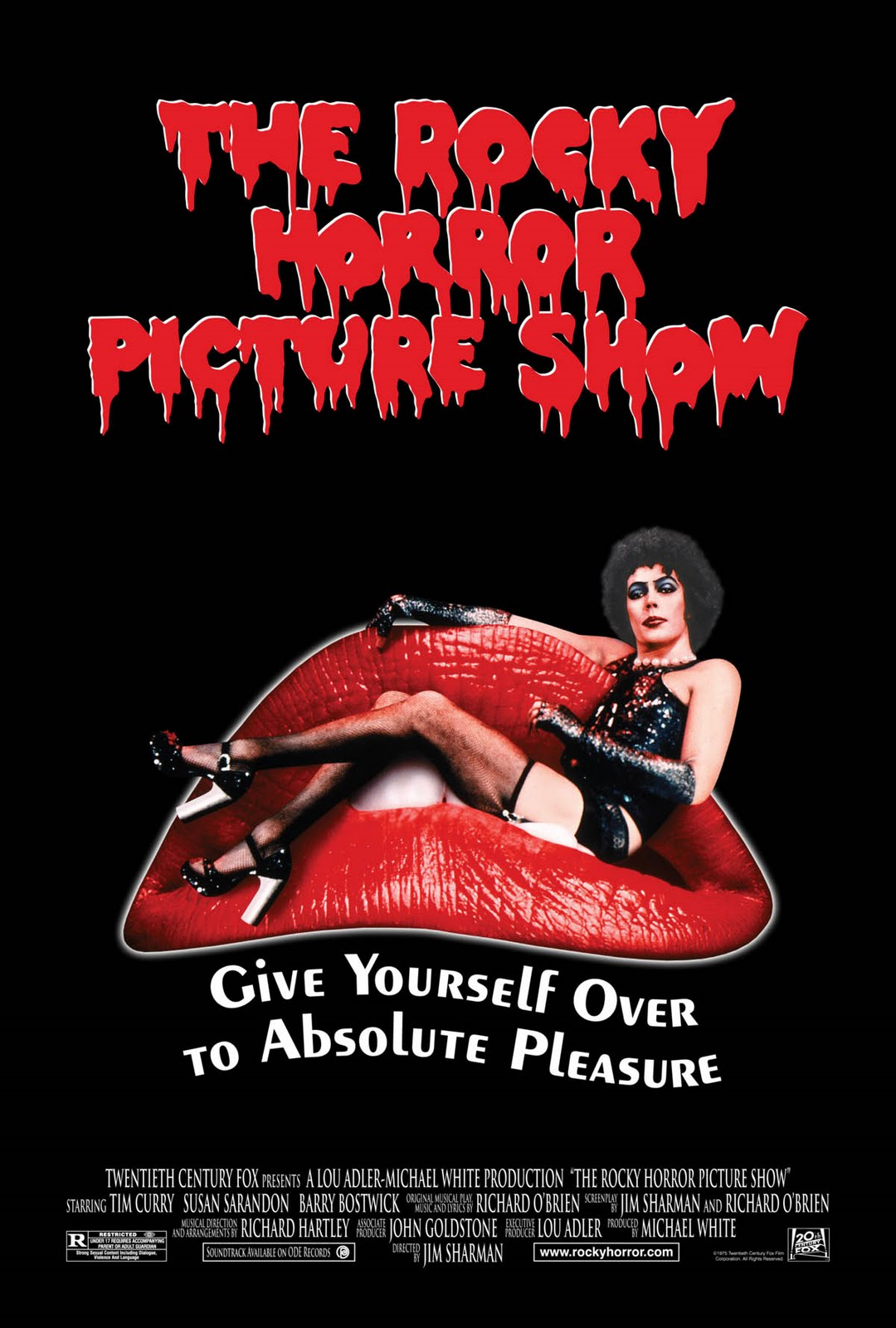 the_rocky_horror_picture_show-affiche.jpg