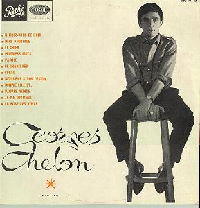 père prodigue - 1er album de georges chelon.jpg