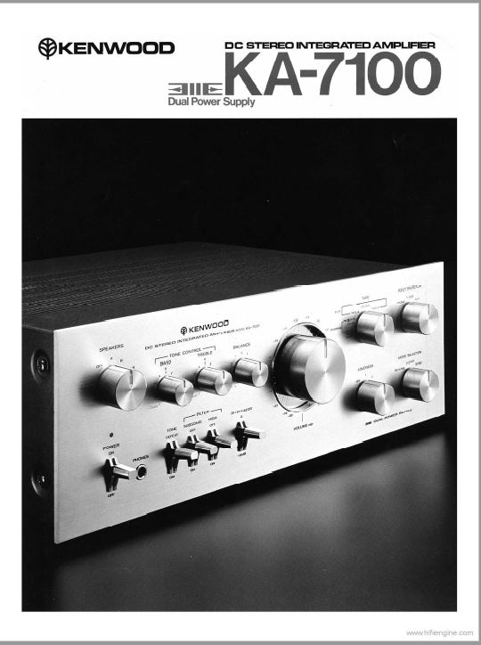 KENWOOD KA-7100 BROCHURE.JPG