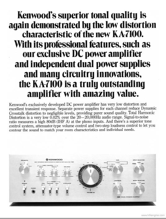 KENWOOD KA-7100 BROCHURE 1.JPG