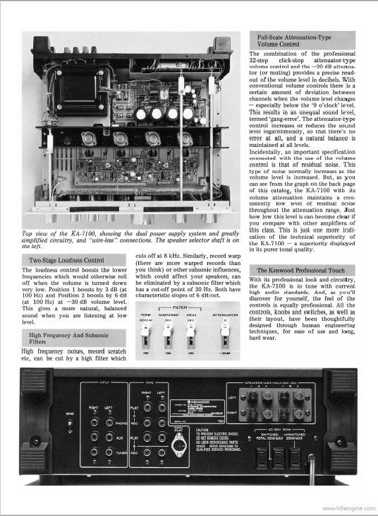 KENWOOD KA-7100 BROCHURE 4.JPG