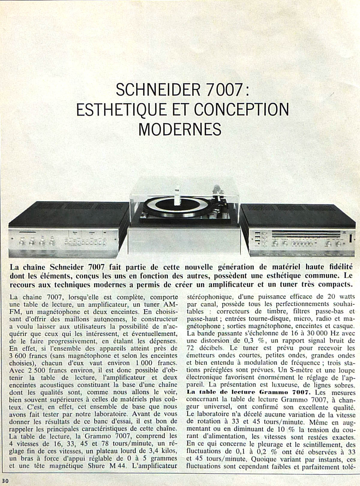 Audioscope 7007 Son magazine 3-1.jpg